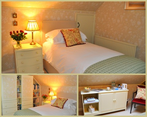 guest-bedroom-now-finished-20th-august-20151